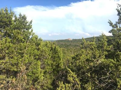 Erath County Residential Lots & Land For Sale: 770 Bluff View Drive
