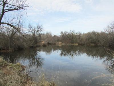 Dublin Farm & Ranch For Sale: 0000 County Road 371