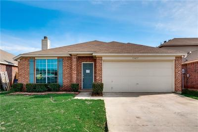 Dallas Single Family Home For Sale: 13437 Baldcypress Drive