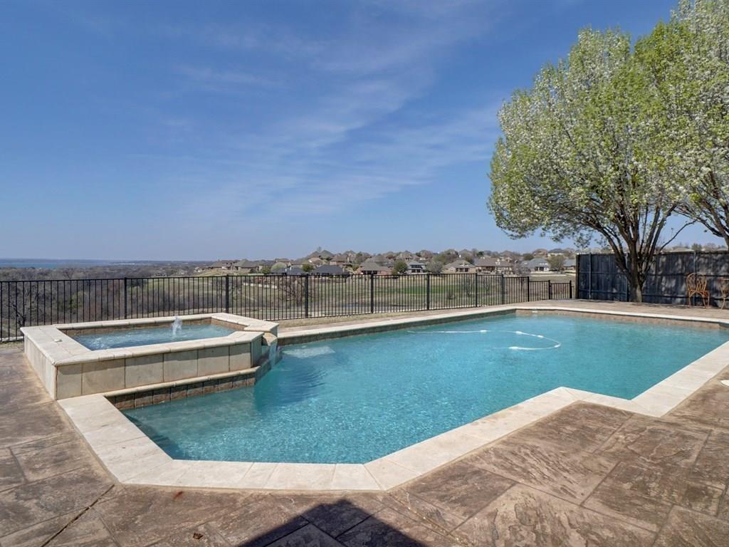 Listing: 8117 Cripple Creek, Fort Worth, TX.| MLS# 13796880 | Roxie ...