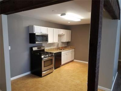 Mesquite Single Family Home For Sale: 1813 Del Oak Drive