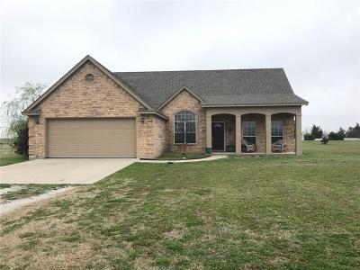 Decatur Single Family Home For Sale: 159 Ladonna Court