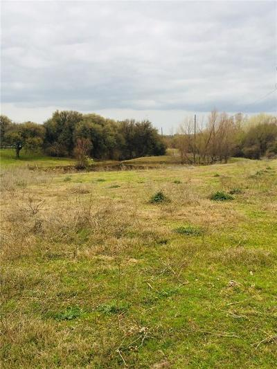 Reno Residential Lots & Land For Sale: W Timberlake Street