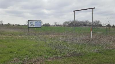 Whitesboro TX Commercial Lots & Land For Sale: $299,000