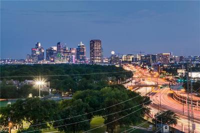 Dallas, Frisco, Plano, Southlake, Highland Park, University Park, Mckinney, Richardson, Garland, Cedar Hill Condo For Sale