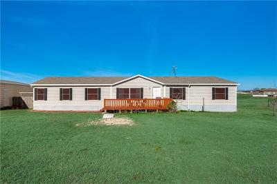 Justin Single Family Home Active Option Contract: 8440 Brahma Drive
