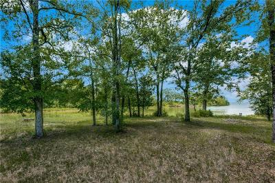 Streetman Residential Lots & Land For Sale: Lot 57 Shiloh Road