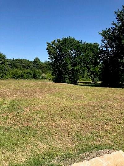 Lake Worth Residential Lots & Land For Sale: 3900 Caribou Trail