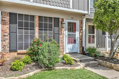Euless Residential Lease For Lease: 86 Winchester Drive