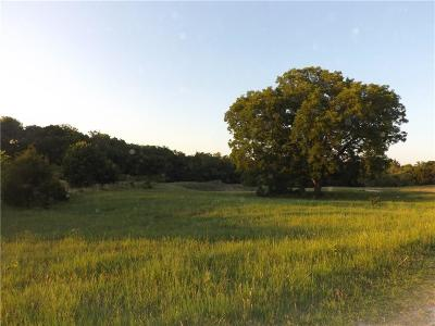 Decatur Residential Lots & Land For Sale: County Rd 2445