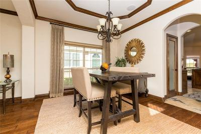 Single Family Home For Sale: 4503 Chandi Court