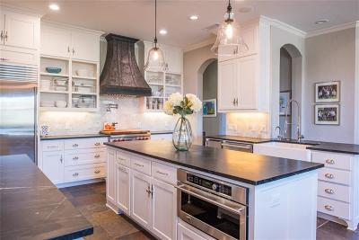Fairview Single Family Home For Sale: 872 Saint James Court