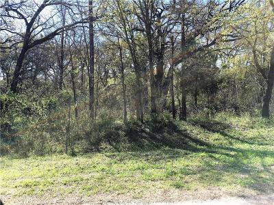 Residential Lots & Land For Sale: 1530 County Road 3120 SE