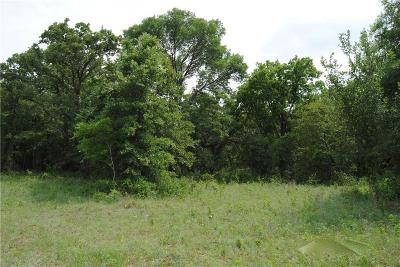 Parker County, Tarrant County, Wise County Residential Lots & Land For Sale: Fm 2123
