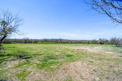 Erath County Farm & Ranch For Sale: 2268 County Road 164