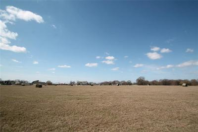Emory Residential Lots & Land For Sale: Tr 2 Fm 2946