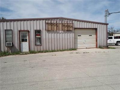 Comanche County, Eastland County, Erath County, Hamilton County, Mills County, Brown County Commercial Lease For Lease: 410 Early