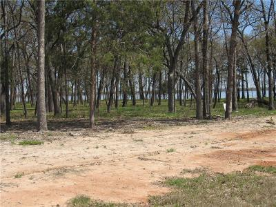 Quinlan Residential Lots & Land For Sale: 110 Open Water