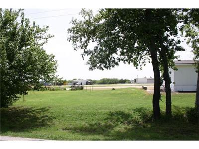 Flower Mound Farm & Ranch For Sale: 3901 Haynes Road