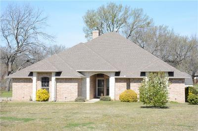 Single Family Home For Sale: 114 Sunny Oaks Court