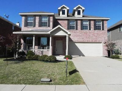 Brookstone 01, Brookstone 03 Residential Lease For Lease: 5728 Quicksilver Drive