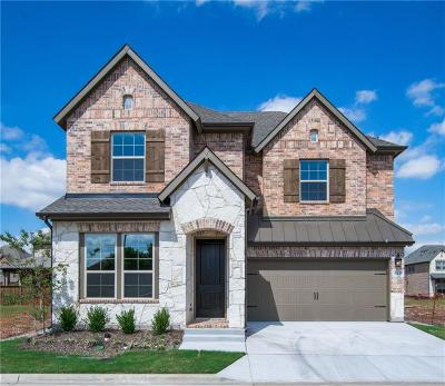 Ingram Terrace Single Family Home For Sale: 5425 Harbour Road