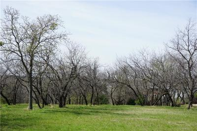 Grand Prairie Residential Lots & Land For Sale: 1108 Harbor Lights