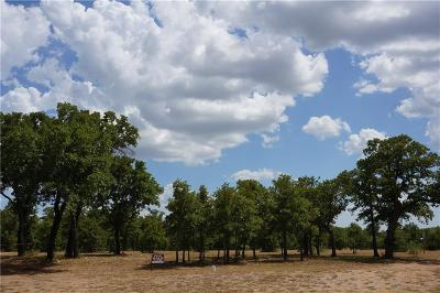 Lipan Residential Lots & Land For Sale: Rocky Run Street