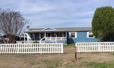 Princeton Single Family Home For Sale: 6795 Pear Circle
