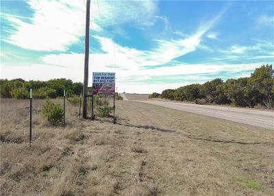 Erath County Farm & Ranch For Sale: 955 County Road 138