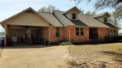 Athens Single Family Home For Sale: 906 Kyle Drive