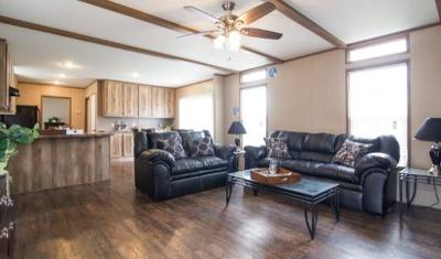 Princeton Single Family Home For Sale: Lot 16 Clark Court