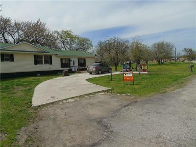 Royse City Single Family Home For Sale: 311 May Street