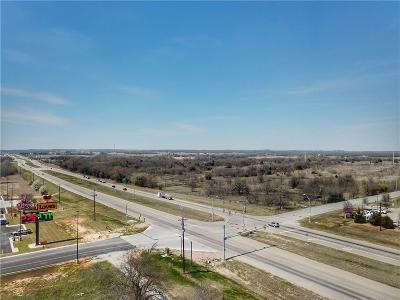 Bridgeport Farm & Ranch For Sale: 6209 Us Highway 380