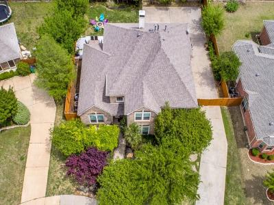 Single Family Home For Sale: 728 Paint Creek Road