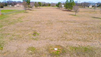 Edgewood Residential Lots & Land For Sale: Lot 13 Pr 7005