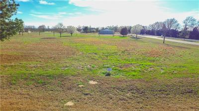 Edgewood Residential Lots & Land For Sale: Lot 21 Pr 7005