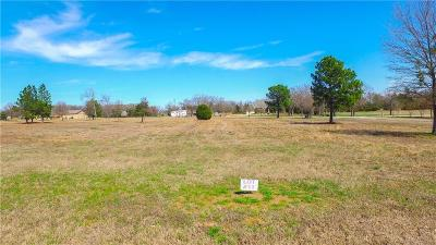 Edgewood Residential Lots & Land For Sale: Lot 11 Pr 7005