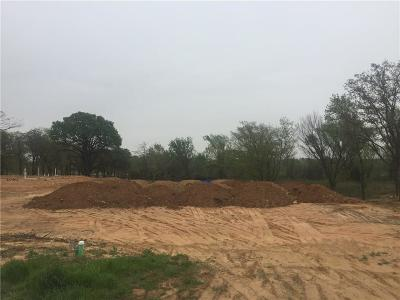 Kennedale Residential Lots & Land For Sale: 120 Falconcrest Drive