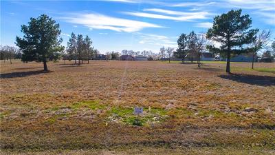 Edgewood Residential Lots & Land For Sale: Lot 28 Pr 7005