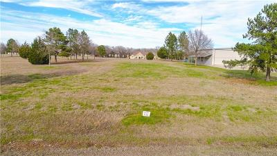Edgewood Residential Lots & Land For Sale: Lot 15 Pr 7005