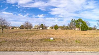 Edgewood Residential Lots & Land For Sale: Lot 16 Pr 7005