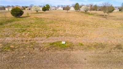 Edgewood Residential Lots & Land For Sale: Lot 17 Pr 7005