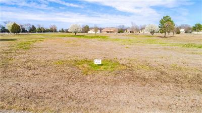 Edgewood Residential Lots & Land For Sale: Lot 19 Pr 7005