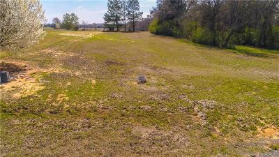Wills Point Residential Lots & Land For Sale: Lot 7 Pr 7002