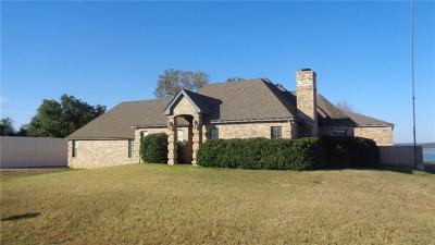 Single Family Home For Sale: 7381 Fm 2692