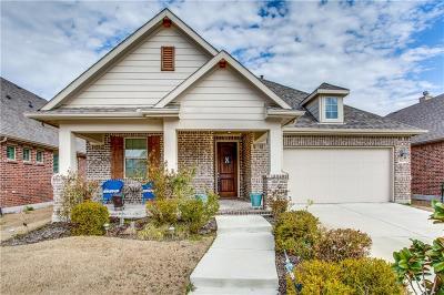Savannah Single Family Home For Sale: 825 Hayden Lane