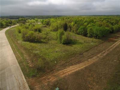 Wills Point Residential Lots & Land For Sale: 2335 Canyon Lake Road