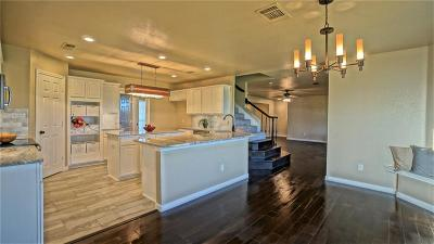 Haslet Single Family Home For Sale: 2321 Kella Court