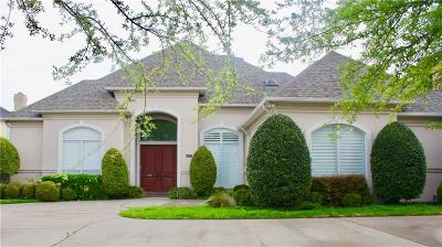 Plano  Residential Lease For Lease: 6429 Bermuda Dunes Drive